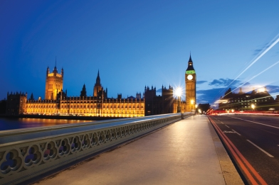 Parliament(coalition)