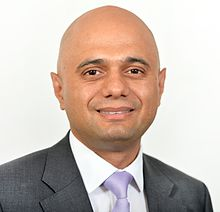 sajid_javid_secretary_of_state