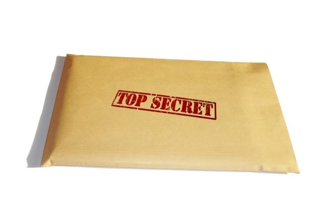 top-secret-1239728