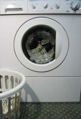 money-laundering-1240633