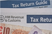 tax_return1