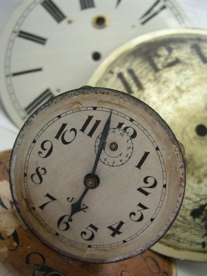 clocks-1427746