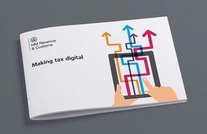 s300_making-tax-digital-mock
