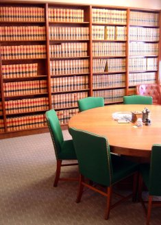 law-library-1241321