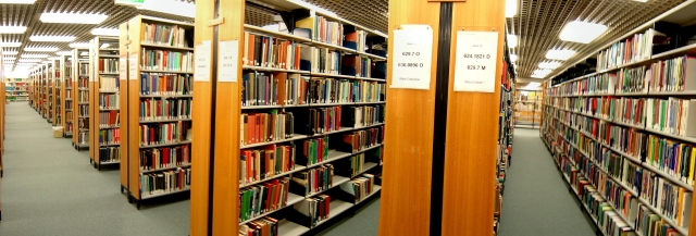 my-university-library-4-1442029