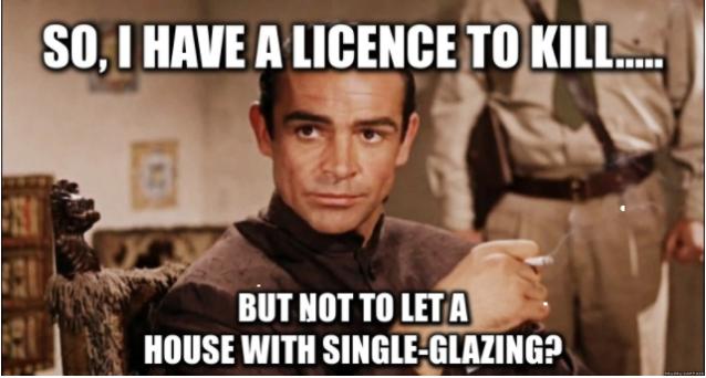 Meme Bond