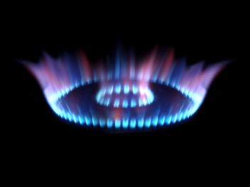 blue-flame-1188936