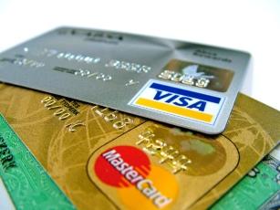 credit-card-gold-platinum-1512626