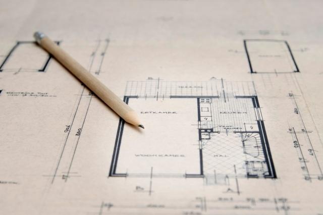 architecture-1216055