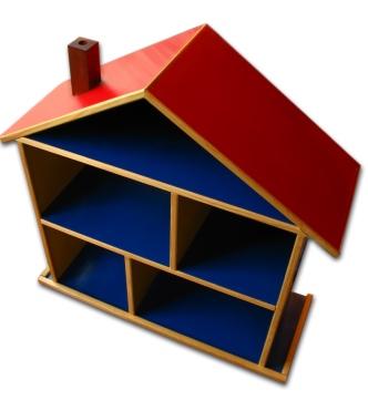 doll-house-again-1232183