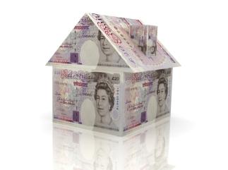 moneyhouse1