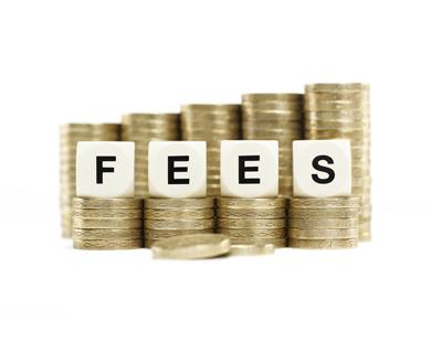 fees400x310