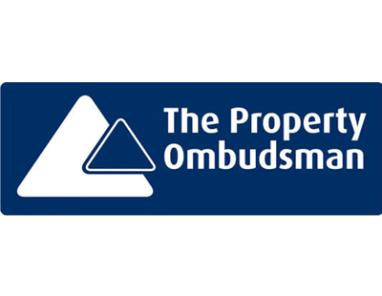 ThePropertyOmbudsman-logo400x310