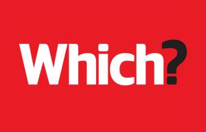 which-logo-300x192