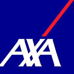 1200px-AXA_Logo.svg