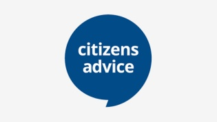 logo-citizens-advice